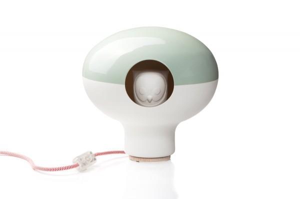 20-unikalnih-dizaynerskih-nastolnih-lamp (14)