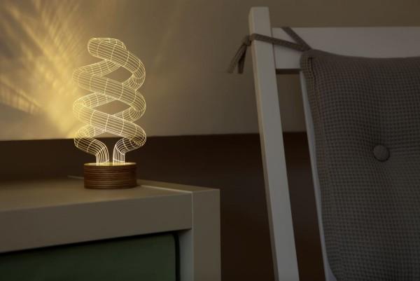 20-unikalnih-dizaynerskih-nastolnih-lamp (16)