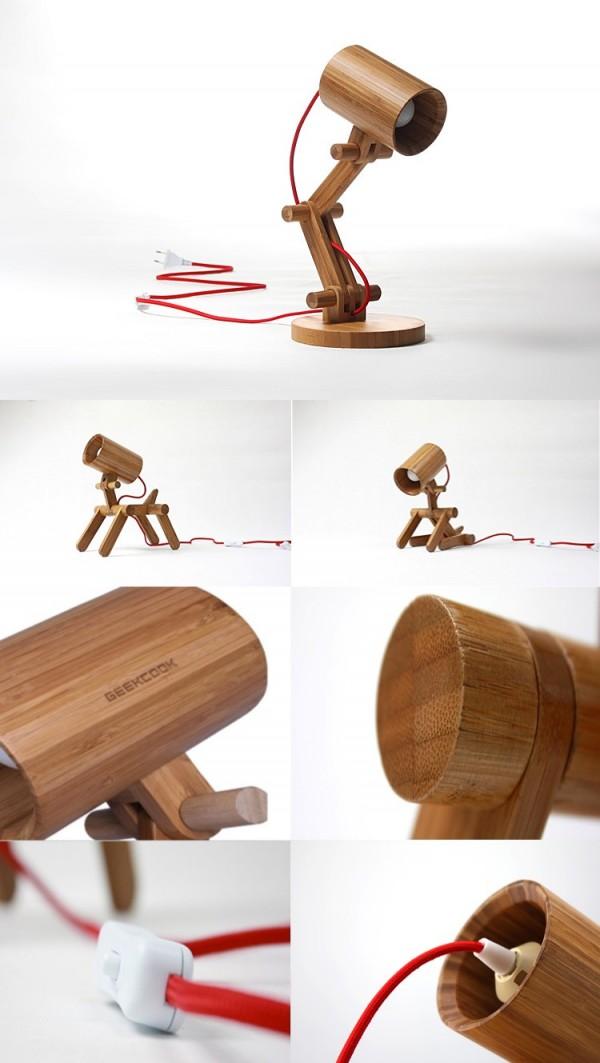 20-unikalnih-dizaynerskih-nastolnih-lamp (2)