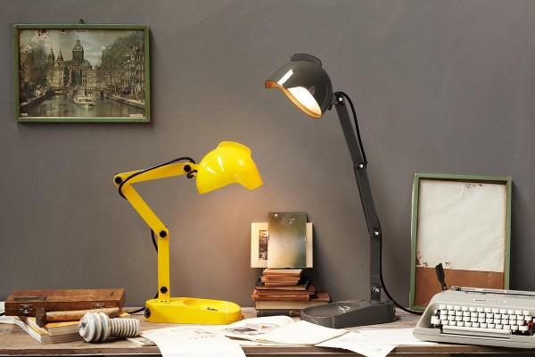 20-unikalnih-dizaynerskih-nastolnih-lamp (20)