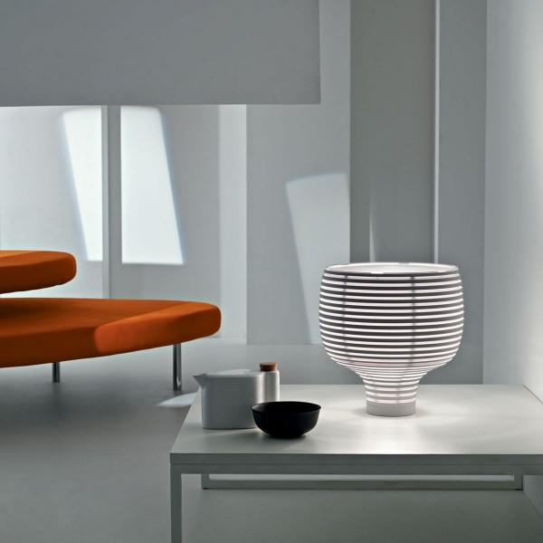 20-unikalnih-dizaynerskih-nastolnih-lamp (3)