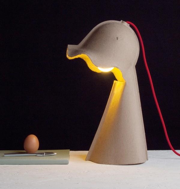 20-unikalnih-dizaynerskih-nastolnih-lamp (6)