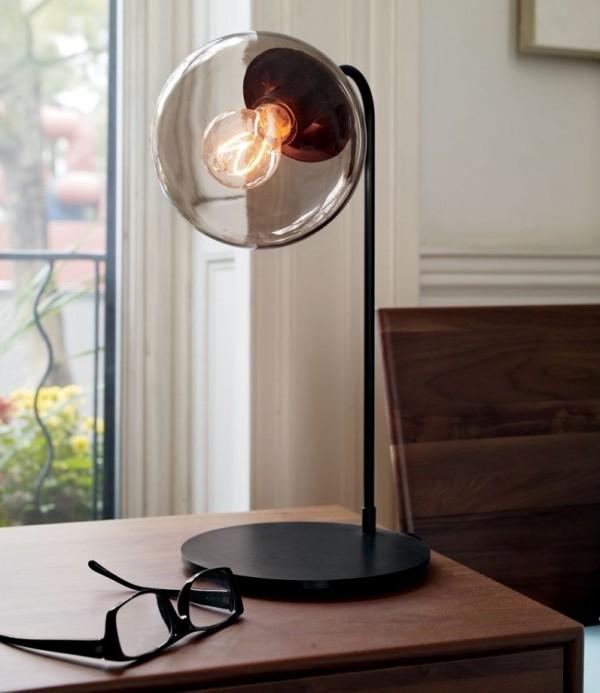 20-unikalnih-dizaynerskih-nastolnih-lamp (7)