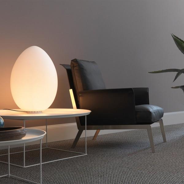 20-unikalnih-dizaynerskih-nastolnih-lamp (8)