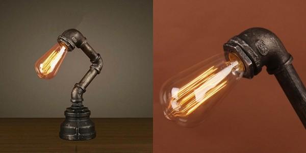 20-unikalnih-dizaynerskih-nastolnih-lamp (9)