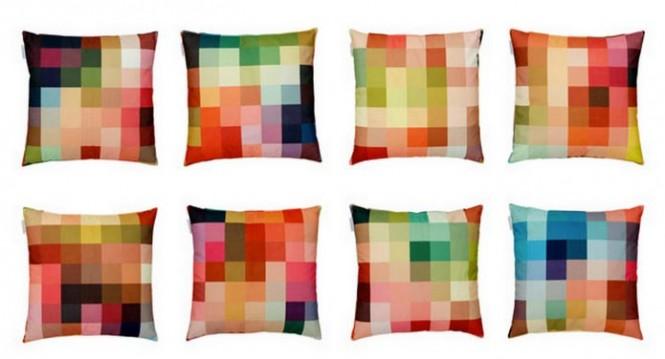 vdohnovlenie-pikselyami-idei-dekora-interiera (10)