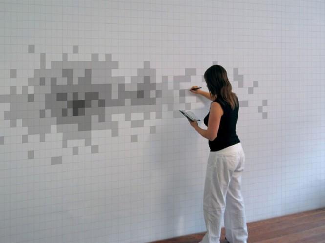vdohnovlenie-pikselyami-idei-dekora-interiera (11)