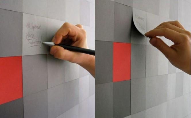 vdohnovlenie-pikselyami-idei-dekora-interiera (12)