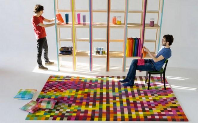 vdohnovlenie-pikselyami-idei-dekora-interiera (13)