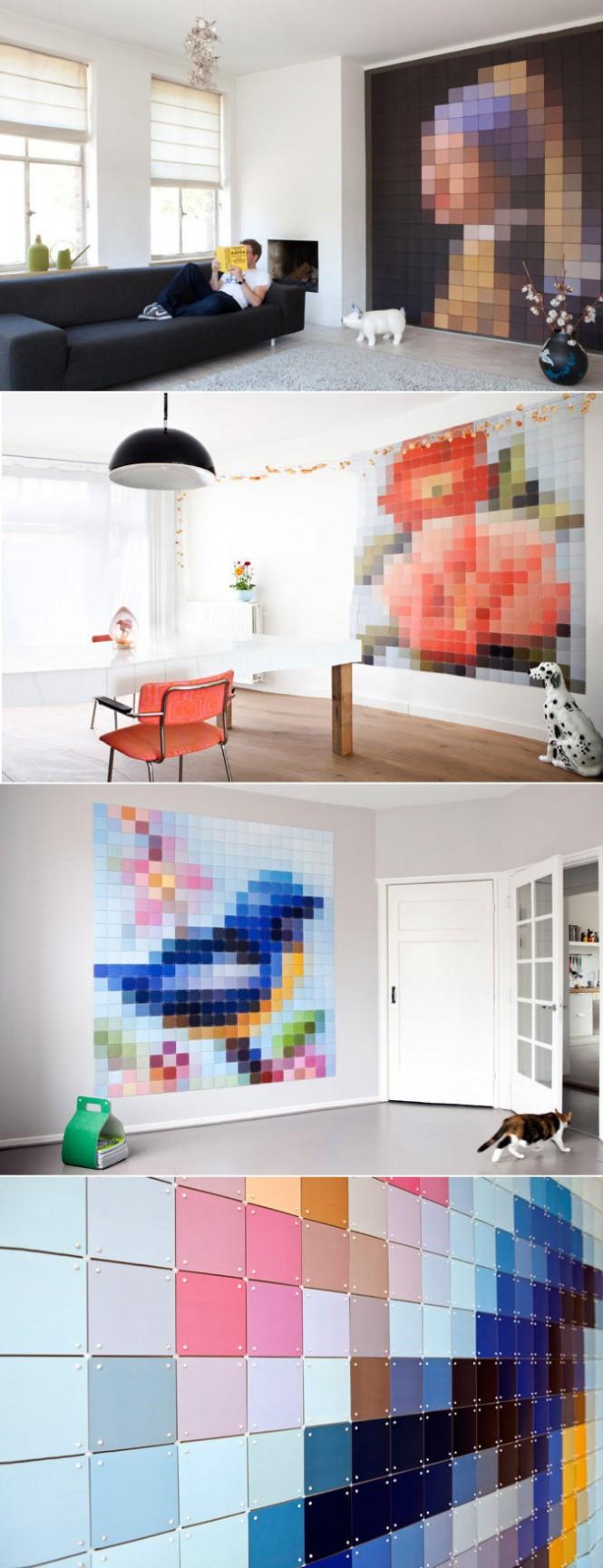 vdohnovlenie-pikselyami-idei-dekora-interiera (16)