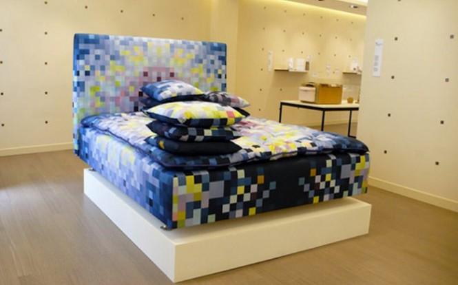 vdohnovlenie-pikselyami-idei-dekora-interiera (4)