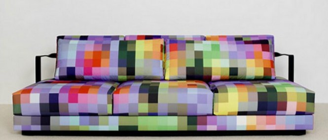 vdohnovlenie-pikselyami-idei-dekora-interiera (6)
