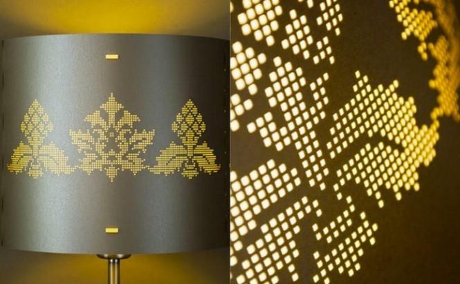 vdohnovlenie-pikselyami-idei-dekora-interiera (8)