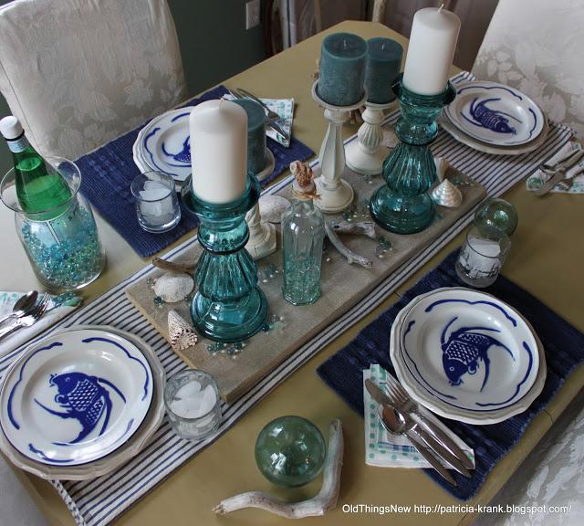 idei-dlya-morskogo-plyajnogo-dekora (6)