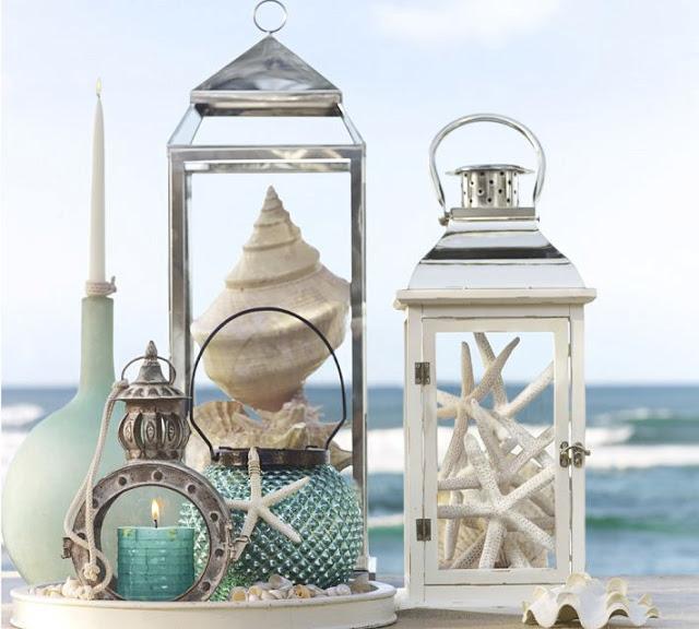 idei-dlya-morskogo-plyajnogo-dekora