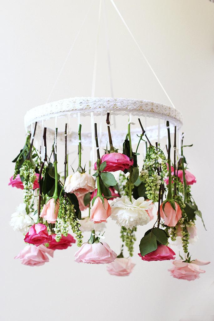 yarkie-idei-dlya-letnego-dekora (14)