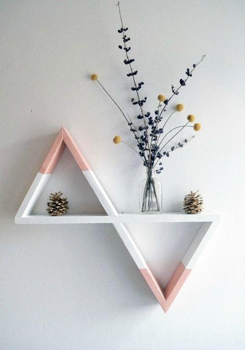 yarkie-idei-dlya-letnego-dekora (3)