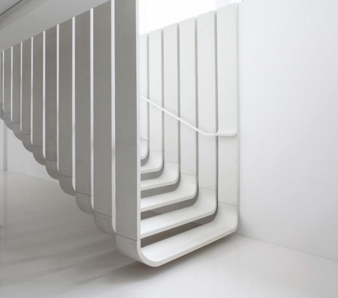 15-unikalnih-lestnic-dizayn-stupenek (8)