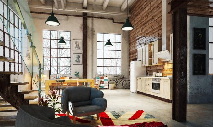 loft-design-interier-so-vsego-mira (18)