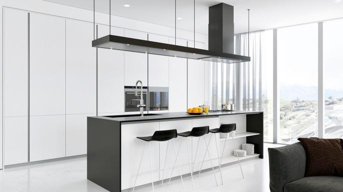 minimalizm-dizayn-interiera (10)