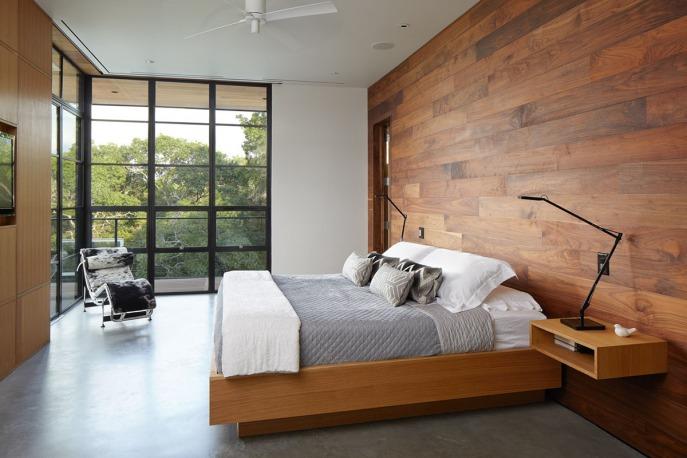 minimalizm-dizayn-interiera (11)