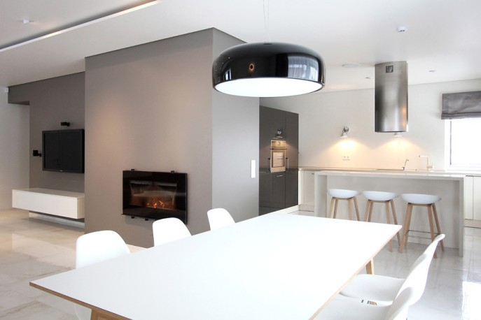 minimalizm-dizayn-interiera (12)