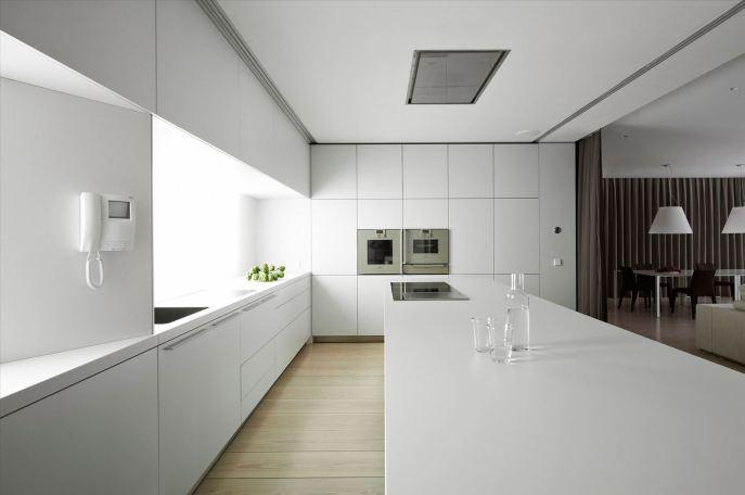 minimalizm-dizayn-interiera (13)