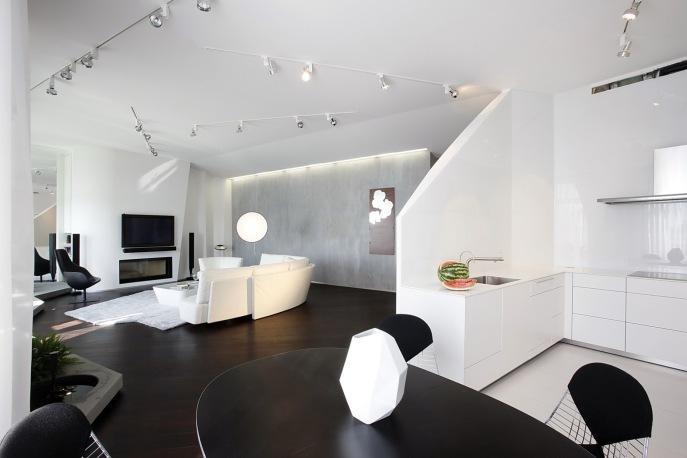 minimalizm-dizayn-interiera (14)