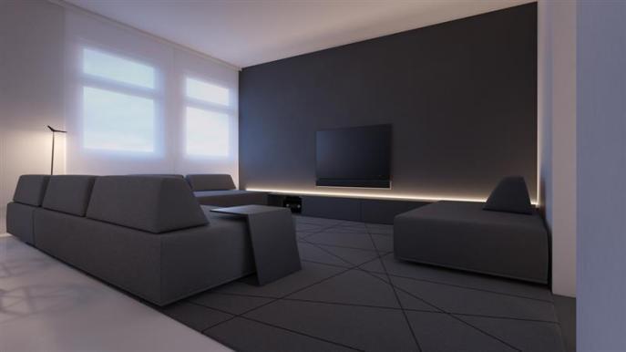 minimalizm-dizayn-interiera (15)