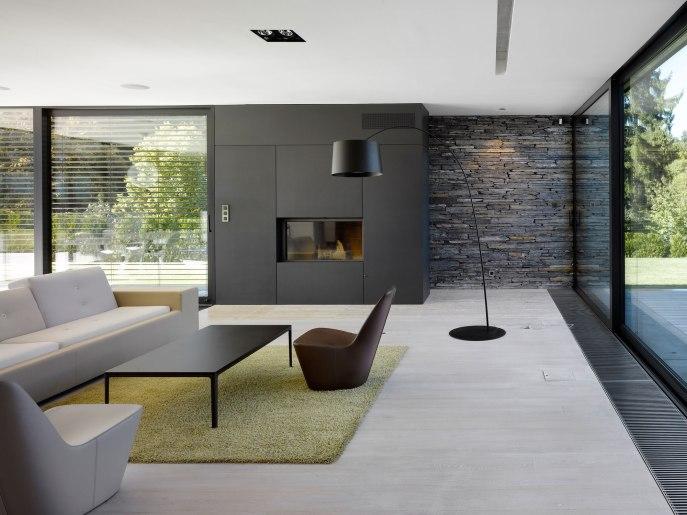 minimalizm-dizayn-interiera (16)