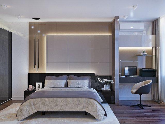 minimalizm-dizayn-interiera (2)
