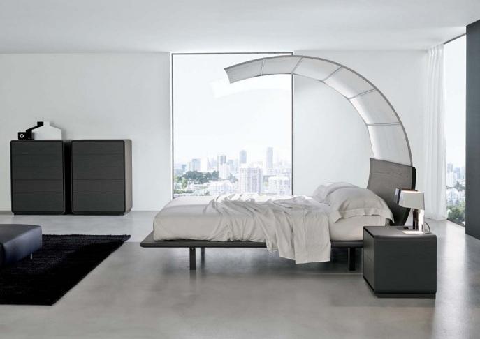 minimalizm-dizayn-interiera (3)