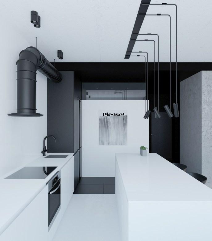 minimalizm-dizayn-interiera (5)