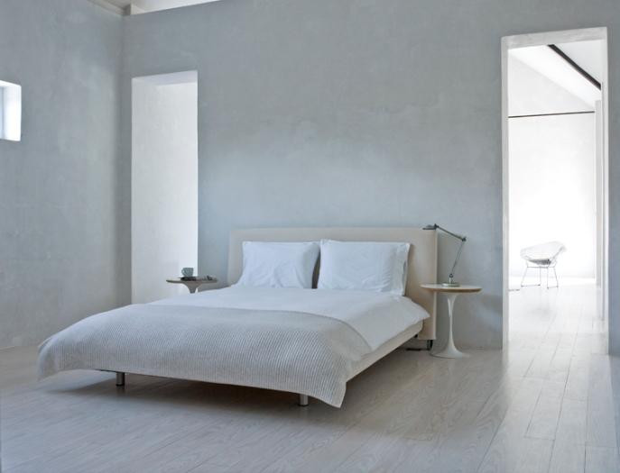 minimalizm-dizayn-interiera (6)