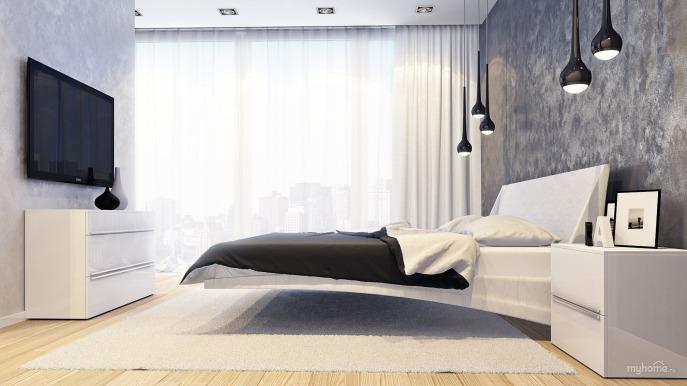minimalizm-dizayn-interiera (7)