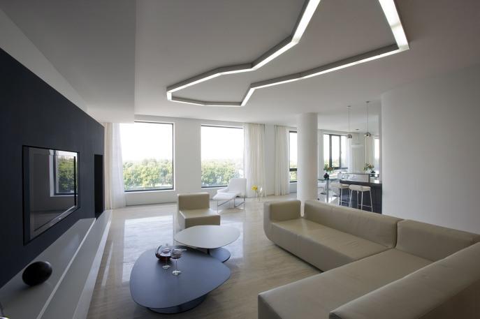 minimalizm-dizayn-interiera (8)