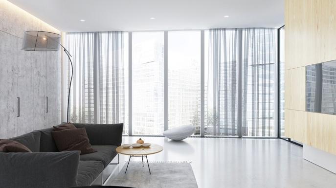 minimalizm-dizayn-interiera