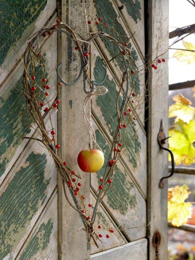 osenniy-dekor-interier-2