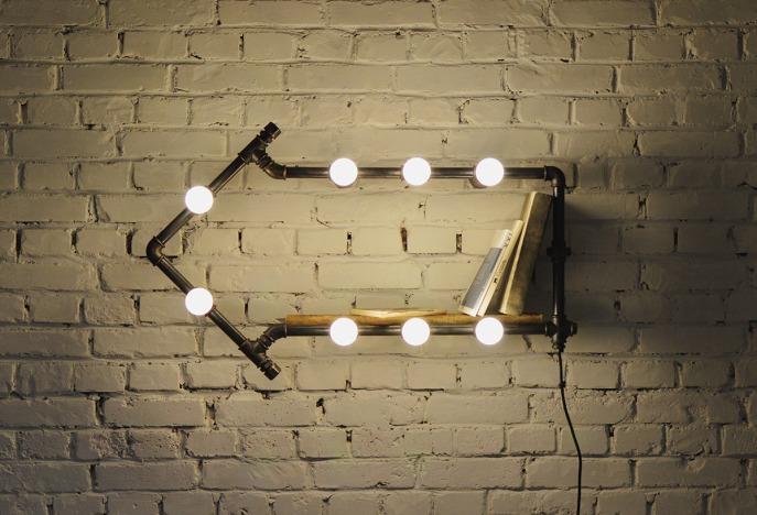 svetilniki-lampi-lyustri-v-stile-loft-10