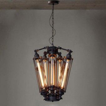 svetilniki-lampi-lyustri-v-stile-loft-11