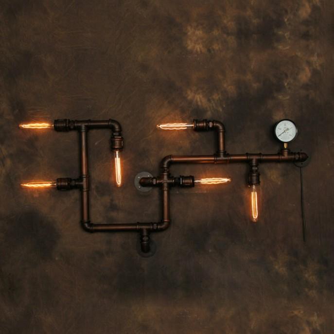 svetilniki-lampi-lyustri-v-stile-loft-12