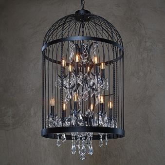 svetilniki-lampi-lyustri-v-stile-loft-13