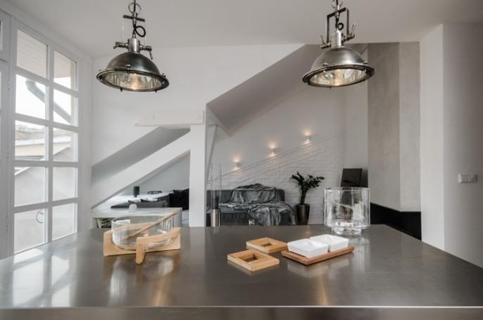 svetilniki-lampi-lyustri-v-stile-loft-14