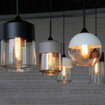 svetilniki-lampi-lyustri-v-stile-loft-15