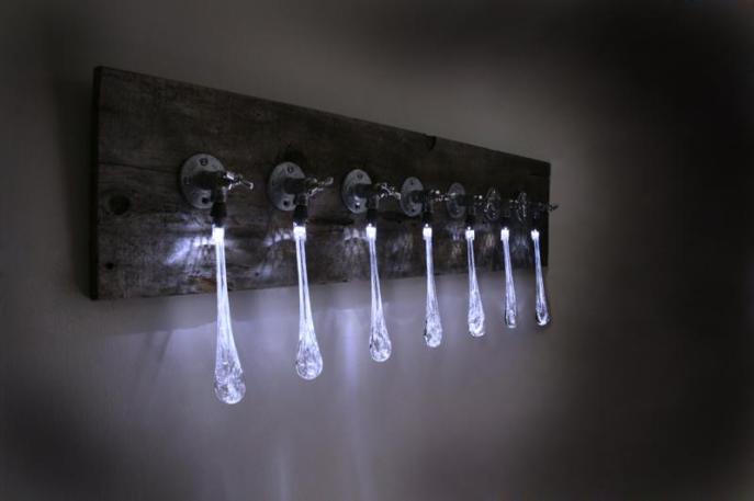 svetilniki-lampi-lyustri-v-stile-loft-16