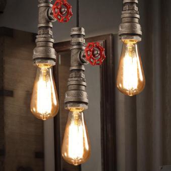 svetilniki-lampi-lyustri-v-stile-loft-17