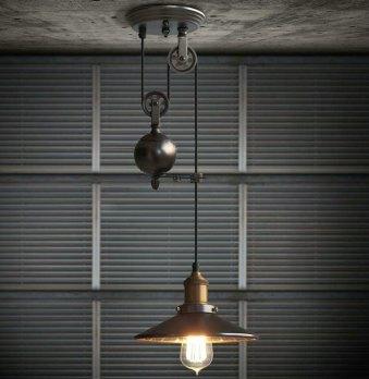 svetilniki-lampi-lyustri-v-stile-loft-18