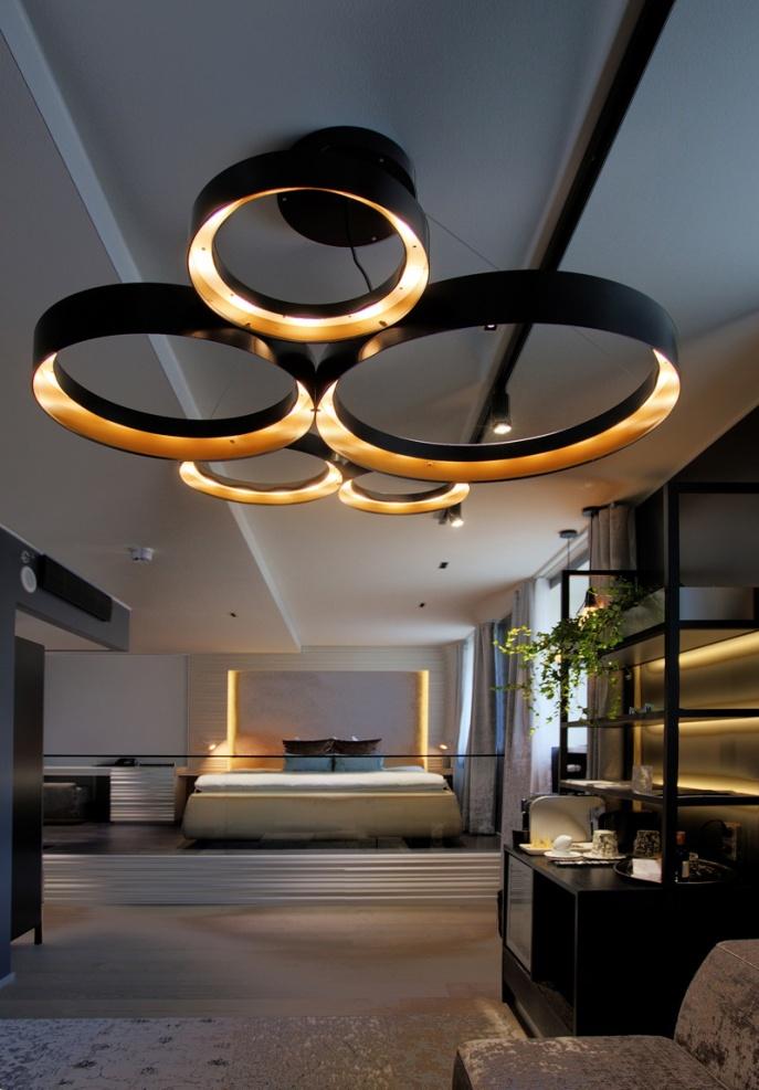 svetilniki-lampi-lyustri-v-stile-loft-19