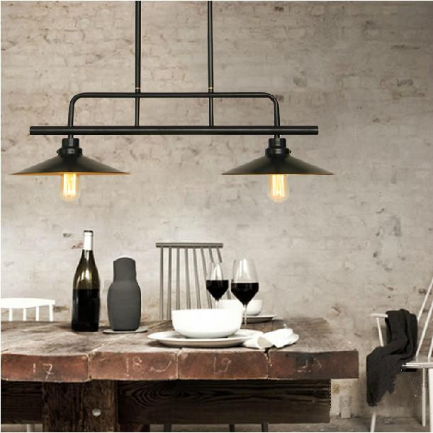 svetilniki-lampi-lyustri-v-stile-loft-20