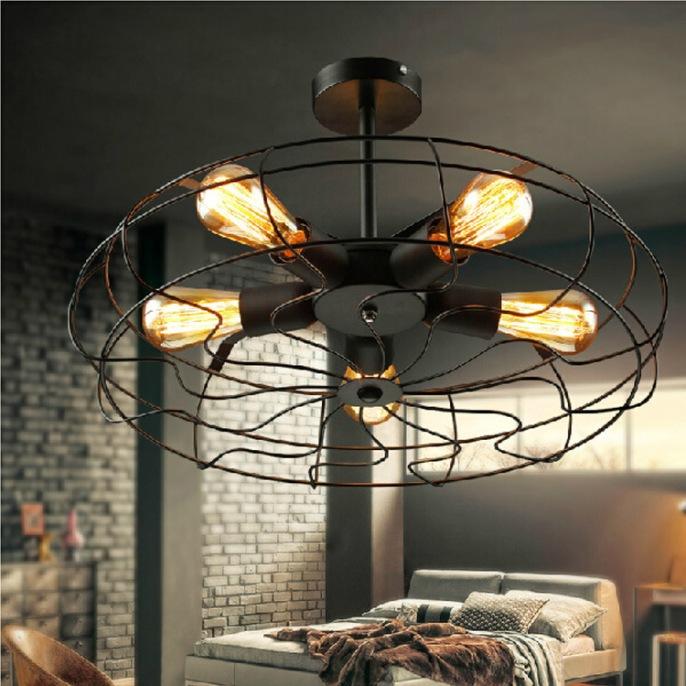svetilniki-lampi-lyustri-v-stile-loft-21